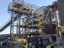 Mantenimiento Industrial Barcelona